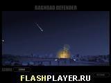 Игра Защитник Багдада - играть бесплатно онлайн