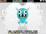Игра Монстрмикс - играть бесплатно онлайн