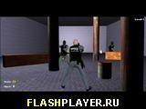 Игра Спецназ - играть бесплатно онлайн