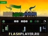 Игра 1066 - играть бесплатно онлайн