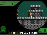 Игра Братья Рембо - играть бесплатно онлайн