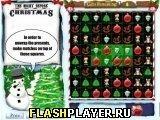 Игра Ночь перед Рождеством - играть бесплатно онлайн