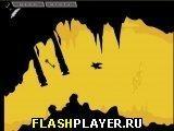 Игра Ворон в аду 2 - играть бесплатно онлайн