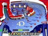 Игра Пинбол 4D - играть бесплатно онлайн