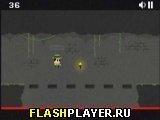 Игра Приключения кнопки Боба - играть бесплатно онлайн