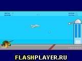 Игра Подорви врага - играть бесплатно онлайн