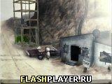 Игра Поиски Присциллы - играть бесплатно онлайн
