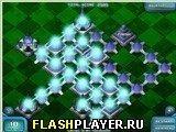 Игра Призмопаззл 2 - играть бесплатно онлайн