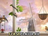 Игра Время для рекордов - играть бесплатно онлайн