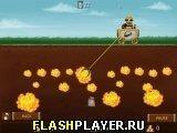 Игра Золотодобыча - играть бесплатно онлайн