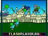 Игра Награда для брайтонского стрелка - играть бесплатно онлайн