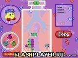 Игра Победи эти вирусы - играть бесплатно онлайн