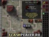 Игра Создатель камней, часть 0 – Камень вечности - играть бесплатно онлайн