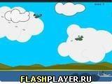 Игра Сражения Боба - играть бесплатно онлайн