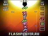 Игра Кирпичный завод 2 - играть бесплатно онлайн
