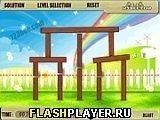 Игра Бум-бам - играть бесплатно онлайн