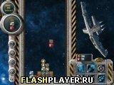 Игра Сагитариус - играть бесплатно онлайн