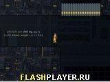 Игра Другой путь - играть бесплатно онлайн