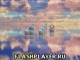 Игра Падающие блоки - играть бесплатно онлайн