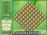 Игра Уборка - играть бесплатно онлайн