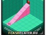 Игра Изобол 2 - играть бесплатно онлайн