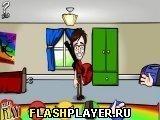 Игра Мистер Рэй и пропавшие цвета - играть бесплатно онлайн