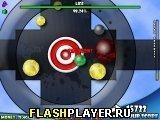 Игра Марбл дефенс - играть бесплатно онлайн