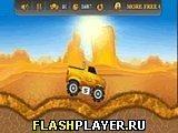 Игра Икс-джип - играть бесплатно онлайн