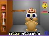 Игра Ухаживай за Сквиком - играть бесплатно онлайн