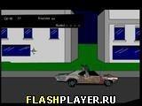 Игра Разрушить мир - играть бесплатно онлайн