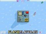 Игра Береговая охрана - играть бесплатно онлайн