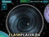 Игра Бобьюлос - играть бесплатно онлайн