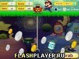 Игра Марио сапёр - играть бесплатно онлайн