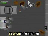 Игра Силуэт - играть бесплатно онлайн