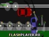 Игра Силуэт 2 - играть бесплатно онлайн