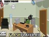 Игра Кубикил 2 - играть бесплатно онлайн