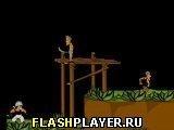 Игра Галакура - играть бесплатно онлайн
