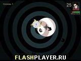 Игра Ночной дозор - играть бесплатно онлайн
