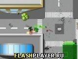Игра Танк 2008: Последняя атака - играть бесплатно онлайн