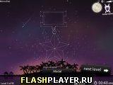 Игра Звёздный свет 2 - играть бесплатно онлайн