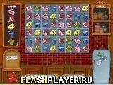 Игра Бистро - играть бесплатно онлайн