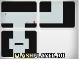 Игра Континуум - играть бесплатно онлайн