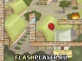 Игра Привет, искатель приключений! - играть бесплатно онлайн