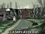 Игра Рост - играть бесплатно онлайн