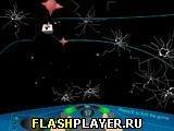 Игра Тупая задница - играть бесплатно онлайн