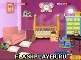 Игра Время печенек - играть бесплатно онлайн