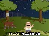 Игра Найди моё сердце - играть бесплатно онлайн