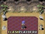Игра Спаси мою подругу - играть бесплатно онлайн