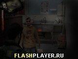 Игра Пустошь 2 – Бункер ужаса - играть бесплатно онлайн