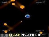 Игра Клей - играть бесплатно онлайн